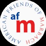 logo saying AFM